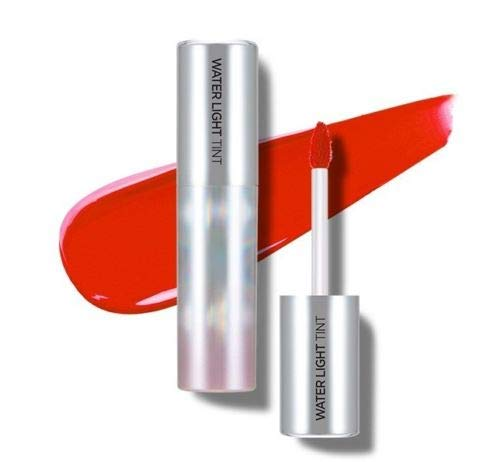 best Korean lip tint