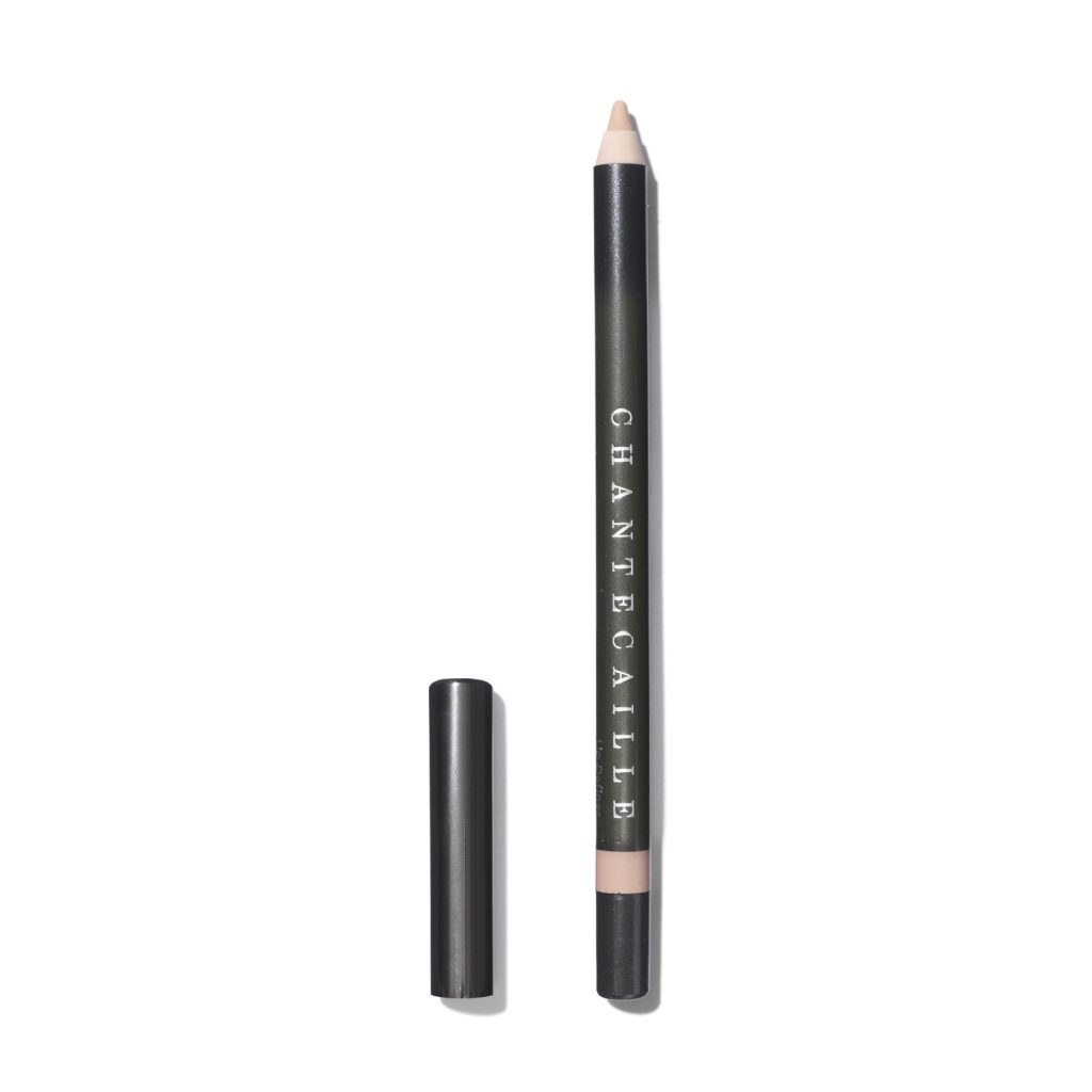 eye brightener pencil