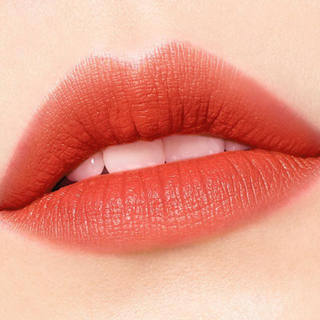 Best Korean Lip Tints