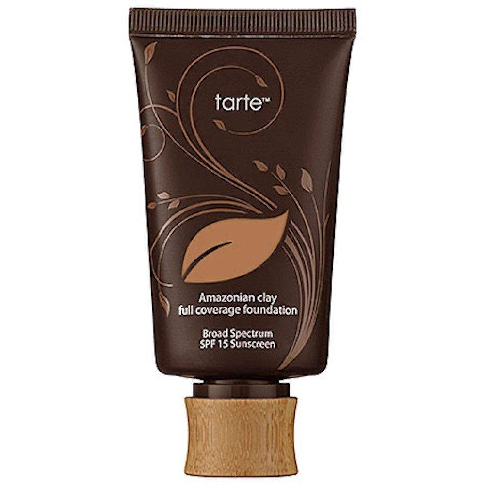 Best Foundation For Large Pores