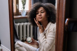 Best Night Creams For Acne-Prone Skin