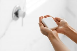best antibacterial soap