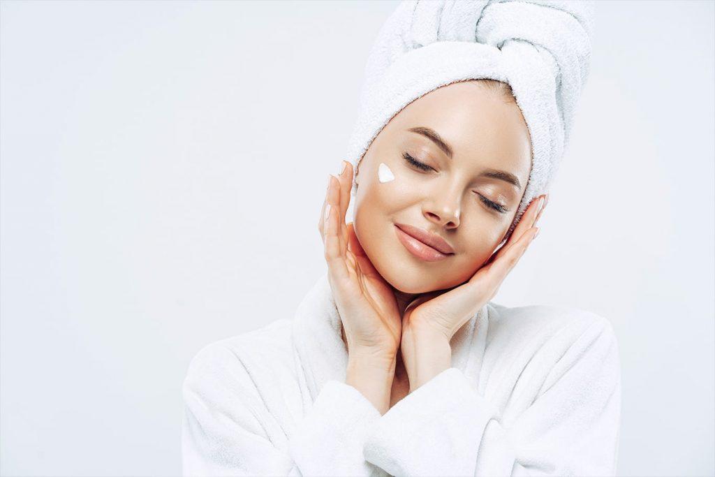 korean moizturizer for oily skin