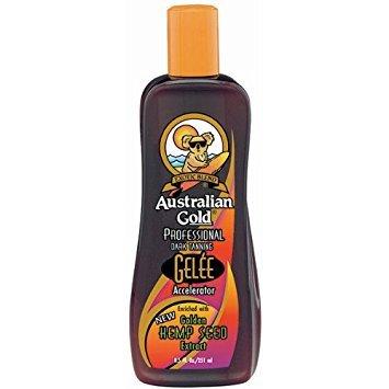Best Tan Accelerator