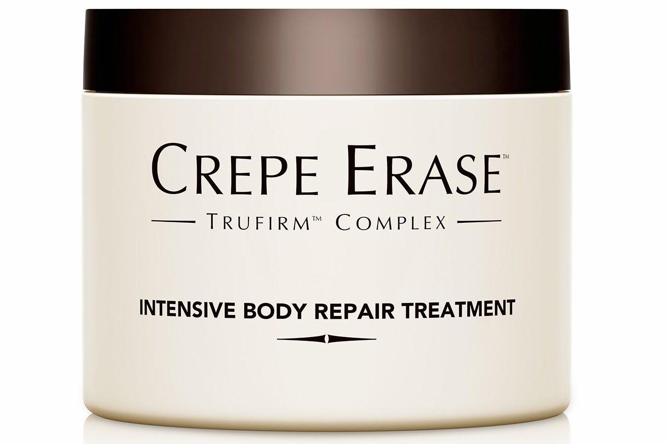 crepe erase advanced reviews