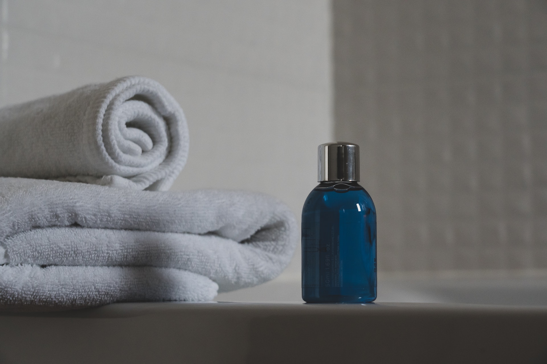 Body Washes For Keratosis Pilaris