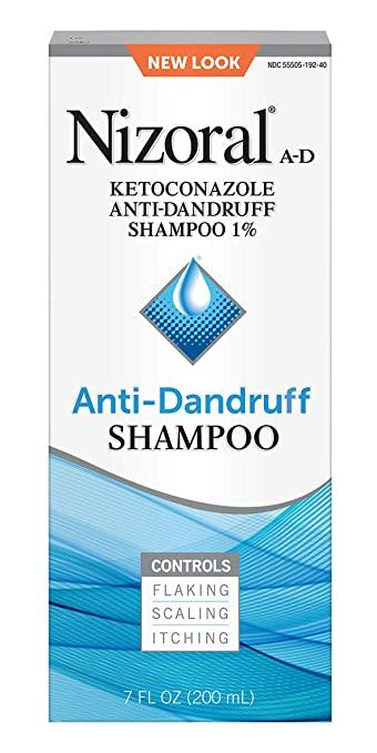 non-comedogenic shampoo