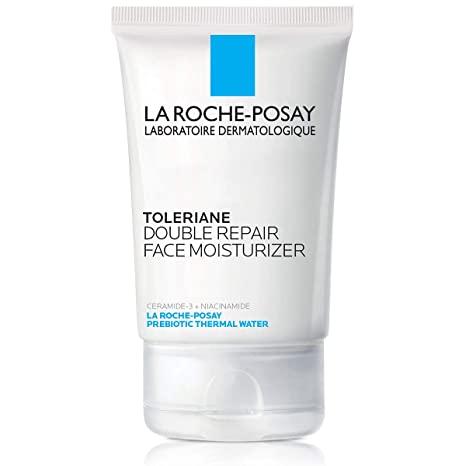 best korean moisturizer