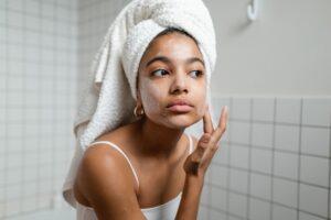 Does BB Cream Cause Acne